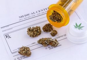 medical marijuana kind alternatives